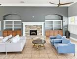 8235 Lobster Bay Ct - Photo 26