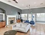 8235 Lobster Bay Ct - Photo 27