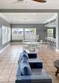 8235 Lobster Bay Ct - Photo 28