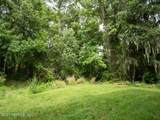 8235 Lobster Bay Ct - Photo 34