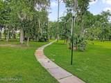 2954 Park St - Photo 30