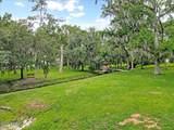 2954 Park St - Photo 32