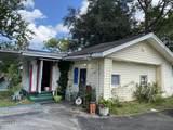 1500 Rowe Ave - Photo 2