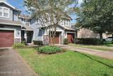 2372 Red Moon Dr - Photo 3