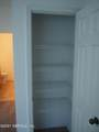 7800 Point Meadows Dr - Photo 24