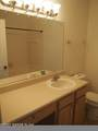 7800 Point Meadows Dr - Photo 27