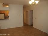 7800 Point Meadows Dr - Photo 5