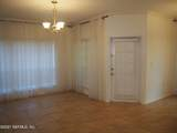 7800 Point Meadows Dr - Photo 8