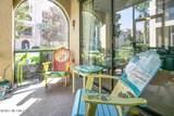 130 Calle El Jardin - Photo 27