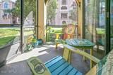 130 Calle El Jardin - Photo 28