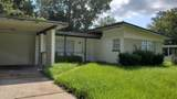 1015 Busac Ave - Photo 1