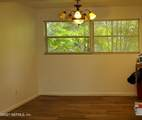 1015 Busac Ave - Photo 10