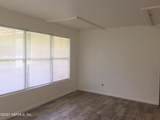 1015 Busac Ave - Photo 11
