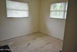 1015 Busac Ave - Photo 13