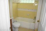1015 Busac Ave - Photo 14