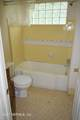 1015 Busac Ave - Photo 15