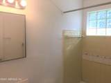 1015 Busac Ave - Photo 16