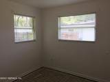 1015 Busac Ave - Photo 18