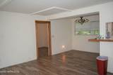 1015 Busac Ave - Photo 2