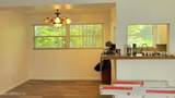 1015 Busac Ave - Photo 3
