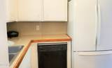 1015 Busac Ave - Photo 5