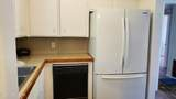 1015 Busac Ave - Photo 8