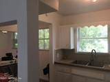 1015 Busac Ave - Photo 9