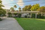 519 Florida Blvd - Photo 32