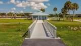 519 Florida Blvd - Photo 66