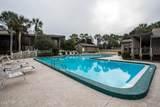 7962 Los Robles Ct - Photo 37