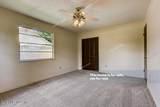307 Foxridge Rd - Photo 42
