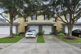 8637 Tower Falls Dr - Photo 1