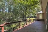 12232 Mesa Verde Trl - Photo 12