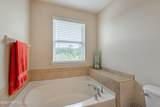 601 Reese Ave - Photo 19