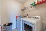 601 Reese Ave - Photo 25