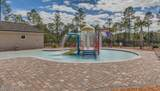 70340 Winding River Dr - Photo 14