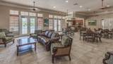 70340 Winding River Dr - Photo 4
