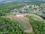 5669 Wolf Creek Dr - Photo 31