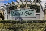 3785 Coastal Cove Cir - Photo 47