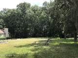 2469 Country Club Blvd - Photo 5