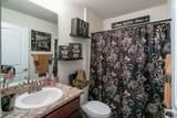 8133 Sierra Oaks Blvd - Photo 20