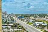 2055 Atlantic Ave - Photo 62