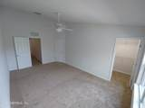11302 Campfield Cricle - Photo 11