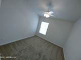 11302 Campfield Cricle - Photo 13