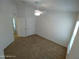 11302 Campfield Cricle - Photo 14