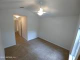 11302 Campfield Cricle - Photo 15