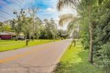 4658 Julington Creek Rd - Photo 23