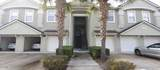 7058 Snowy Canyon Dr - Photo 1