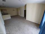 7058 Snowy Canyon Dr - Photo 11