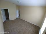 7058 Snowy Canyon Dr - Photo 12